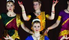 TRIGATU klasszikus és fúziós tánc előadás