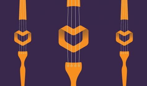 Magyar Jazz 2020 / LISZT ÜNNEP 2021