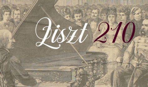 Turizmus Világnapja - Liszt 210