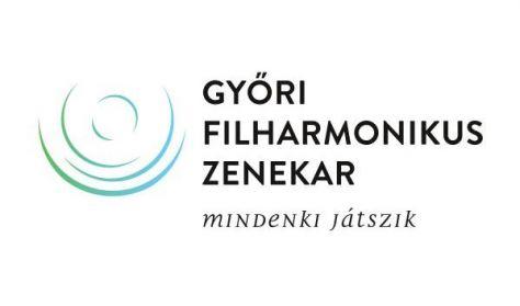 Győri Filharmonikus Zenekar: Az új világból