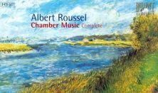 Zene és Képzőművészet -  A lemezborító, mint képzőművészeti alkotás