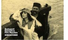 Budapesti Klasszikus Film Maraton / Nyitó Gála - Az aranyember