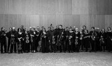 Haydneum Nyitófesztivál Freiburgi Barokk Zenekar Berecz Mihály
