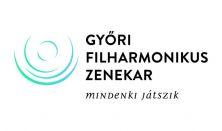 Győri Filharmonikus Zenekar - Hamar