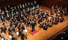 Győri Filharmonikus Zenekar - Nemzeti Filharmonikus Zenekar - Requiem