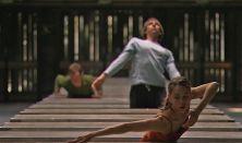 Ritmusképletek táncfilmre - Azonosság a különbözőségben • Táncfilm Workshop 2021