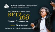 BFTZ 168
