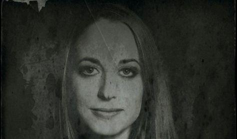 Anne Frank - színházi előadás