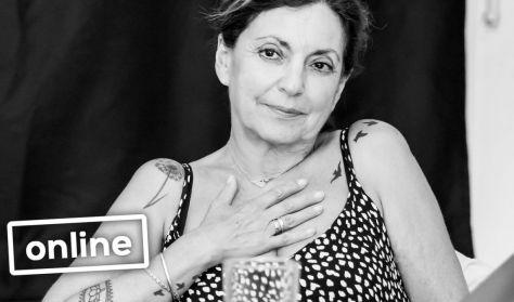 Sam Bobrick – Julie Stein: Csókol anyád!