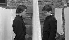 Szlovák Filmnapok: Szolgák