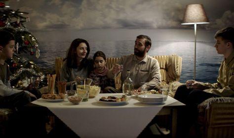 Szlovák Filmnapok: Legyen világosság!