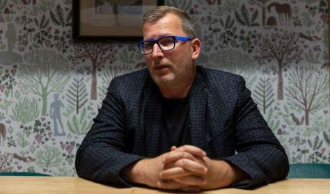 Mi, magyarok a századelőn - Sal Endre
