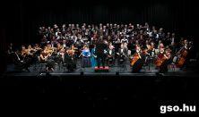Remekművek Gödöllőn - Az élet nagy kérdései-komolyzenei koncert