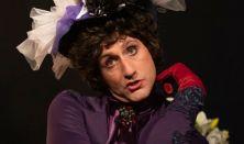 Lady Bracknell és a lazac mosolya