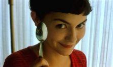 Frankofón Filmnapok Extra: Amélie csodálatos élete
