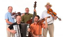 Kolompos Együttes ünnepi koncertje, Családi Vasárnap