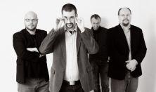 Polska Jazz Wojcinski/Szmanda Quartet