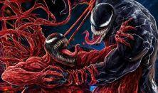 Venom 2: Vérontó