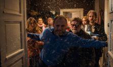 Békási Mozi Esték: Családi karácsony