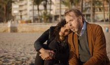 Spanyol Filmhét 2021 - Benidormban havazik