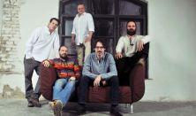 Álomkófic - A Misztrál együttes gyerekműsora