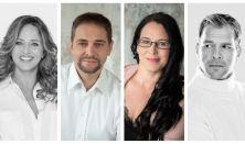 VÁLÓTÁRSAS -könnyed párkapcsolat-gazdagító est