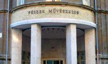 Moliere: A BOTCSINÁLTA DOKTOR – avagy: A VAK KOMONDOR VISSZANÉZ - Rátkai Márton Színházi Műhely