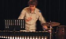 Bachtól a Jazzig