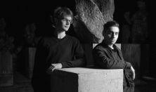 Melodrámák Minifesztivál – II. Liszt