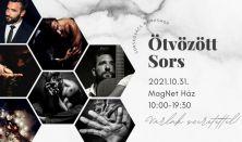 Ötvözött Sors - SorsKovács Workshop