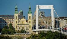 Duna-korzózzunk!