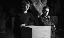 Melodrámák Minifesztivál – III. Liszt