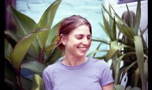 Catalan Sounds - Lucia Fumero Trio