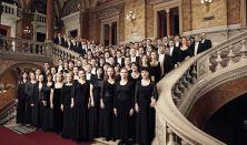 Karácsonyi melódiák a barokktól a jazzig- Budapesti Filharmóniai Tásaság - Advent a Várkert Bazárban