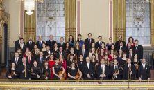 Elfeledett zenei kincseink – Az Orfeo Zenekar és a Purcell Kórus koncertje