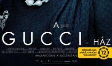 A Gucci-ház