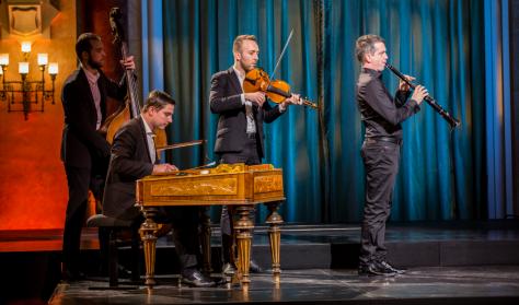 Zuglói Filharmónia