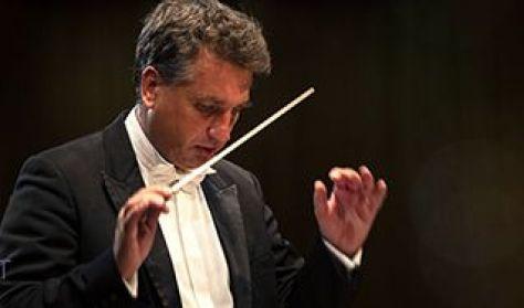 Magyar Nemzeti Filharmonikus Zenekar