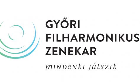 AGORA Sport és Szabadidő Közhasznú Nonprofit Kft.