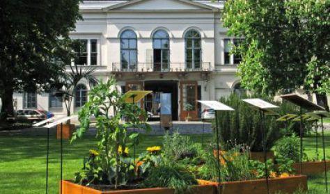 Petőfi Irodalmi Múzeum