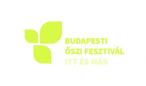 Budapesti Őszi Fesztivál