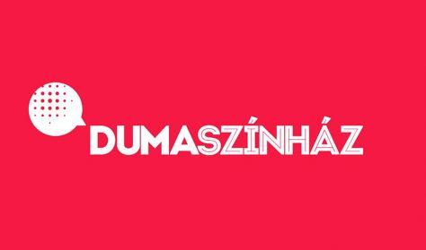 Dumaszínház Budapest