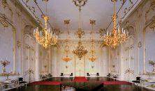 Mozart: Rekviem - Jubileumi koncert - Aichach-Gödöllő-München