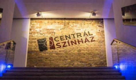 Centrál Színház