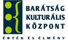 Kovács Kati Symphonic Live - AZ ÉLETMŰ