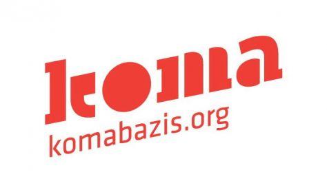 KOMA Bázis