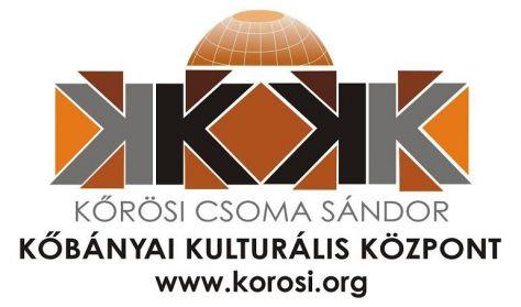Kőrösi Csoma Sándor Kőbányai Kulturális Központ Budapest