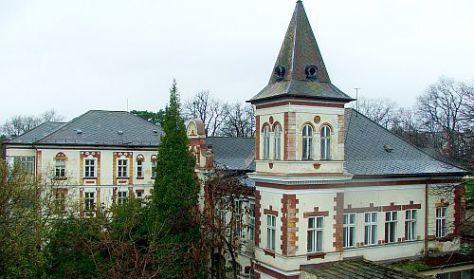 Kisfaludy Színház