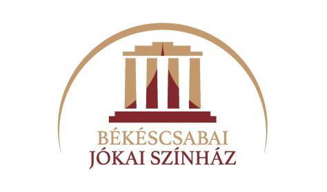 Békéscsabai Jókai Színház Békéscsaba