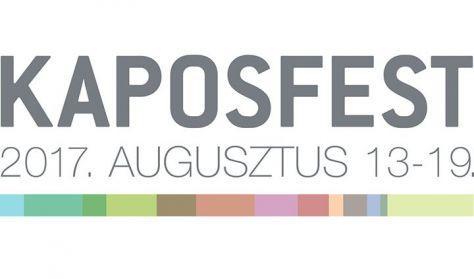 Kaposfest